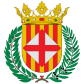 Diputación Provincial de Barcelona