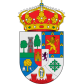 Ayuntamiento de Cáceres