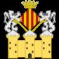 Ayuntamiento de Algaida