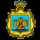 Ayuntamiento de Capdepera