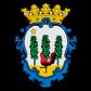 Ayuntamiento de Pollensa