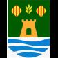 Ayuntamiento de Formentera