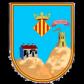 Ayuntamiento de Ferreries