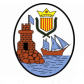 Ayuntamiento de Es Mercadal