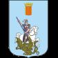 Ayuntamiento de Es Castell