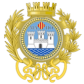 Ayuntamiento de Mahón