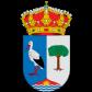 Ayuntamiento de Las Rozas de Madrid