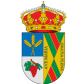 Ayuntamiento de Villanueva del Pardillo