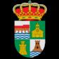 Ayuntamiento de Arnuero