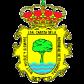 Ayuntamiento de Ribamontán al Monte
