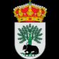Aldeanueva de Ebro