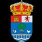 Ayuntamiento de Santo Domingo de la Calzada