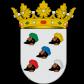 Ayuntamiento de Baena