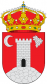 Ayuntamiento de Huercal de Almeria