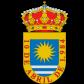 Ayuntamiento de La Mojonera