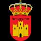 Ayuntamiento de Santisteban del Puerto