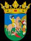 Ayuntamiento de Vélez Málaga