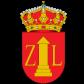Ayuntamiento de Zalamea la Real