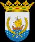 Ayuntamiento de Coria del Rio