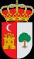 Ayuntamiento de La Puebla de Cazalla