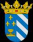 Ayuntamiento de Épila