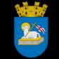 Ayuntamiento de Andorra de Teruel