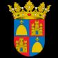 Ayuntamiento de Monzón