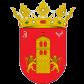 Ayuntamiento de Villanueva del Gállego