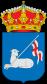 Ayuntamiento de Calvia