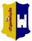Ayuntamiento de Consell