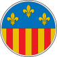 Ayuntamiento de Sant Lluis