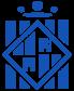 Consell Insular Mallorca