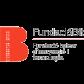 Fundación BIT