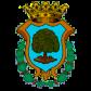 Ayuntamiento de Alberique