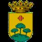 Ayuntamiento de Benicull de Xucquer