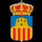 Ayuntamiento de Benissa