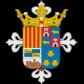 Ayuntamiento de Bétera