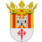 Ayuntamiento de Enguera