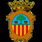 Ayuntamiento de L`Olleria