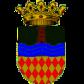 Ayuntamiento de Moncofa