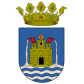 Ayuntamiento de Ontinyent