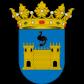Ayuntamiento de Pego