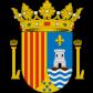Ayuntamiento de Xabia / Javea