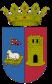Ayuntamiento de Alginet