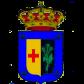 Ayuntamiento de Benicarlo