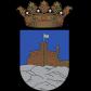 Ayuntamiento de Oropesa del Mar