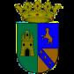 Ayuntamiento de Xalo