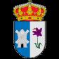 Ayuntamiento de Barrax