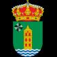 Ayuntamiento de Cabanillas del Campo