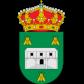 Ayuntamiento de Chiloeches
